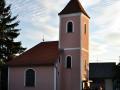 Kapelica Presvetog Trojstva